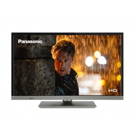 "Panasonic TX-24JS350B 24"" HD SMART LED TV"