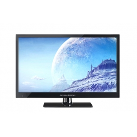 "20"" Mitchell & Brown HD Ready TV"