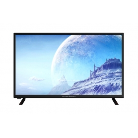 "Mitchell & Brown 32"" HD Ready TV"