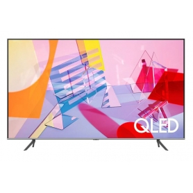 "Samsung QE65Q65T 65"" QLED 4K UHD Smart TV"