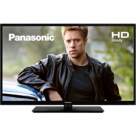"Panasonic TX-32G302B 32"" HD Ready LED TV"