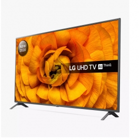 "LG 82UN85006LA 82"" 4K Smart UHD TV - 2"